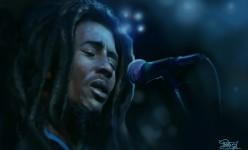 Bob_Marley_by_Konf
