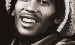 Bob_Marley_by_artcova