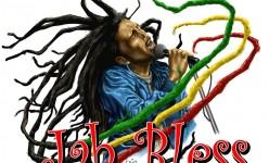 Bob_Marley_by_caiocacau