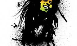 Bob_Marley_by_degodson