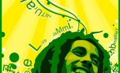 Bob_Marley_by_kikomachinist