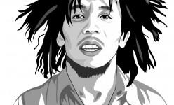 Bob_Marley_by_yudhiecavalera
