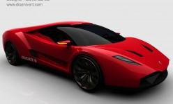 Ducati_6098_R-final-large
