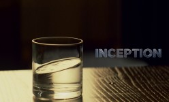 INCEPTION_Fan_Wallpaper_Glass_by_sohansurag