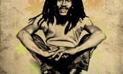 bob_marley_by_amincreations-d2zqkgd