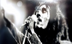 bob_marley_wallpaper