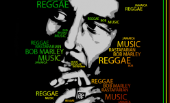 marley__s_reggae_by_amarelle07-d2h6my6