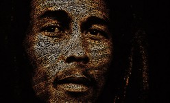 mr__marley_by_criswicks-d2k9gub