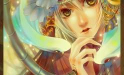 Mystic_by_kidchan