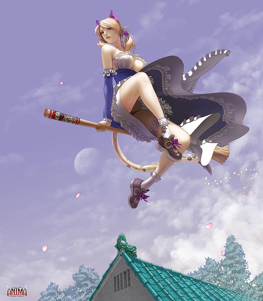 Image Result For Amazing Anime Manga Digital Art Coolvibe