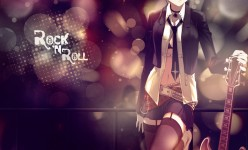 anime_rock_roll