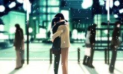 anime_wallpaer_city_kiss
