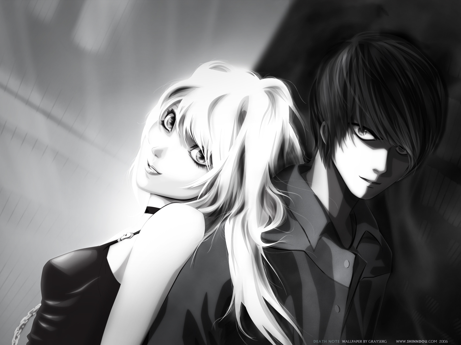love-backgrounds-black-and-white