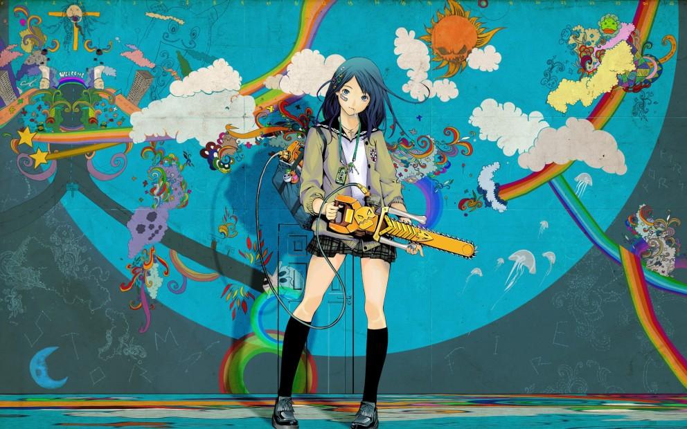 wallpaper collection anime manga - photo #5