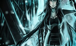 anime_wallpaper_gothic