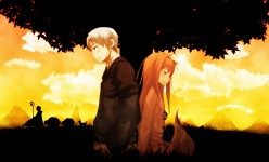 anime_wallpaper_love_tree