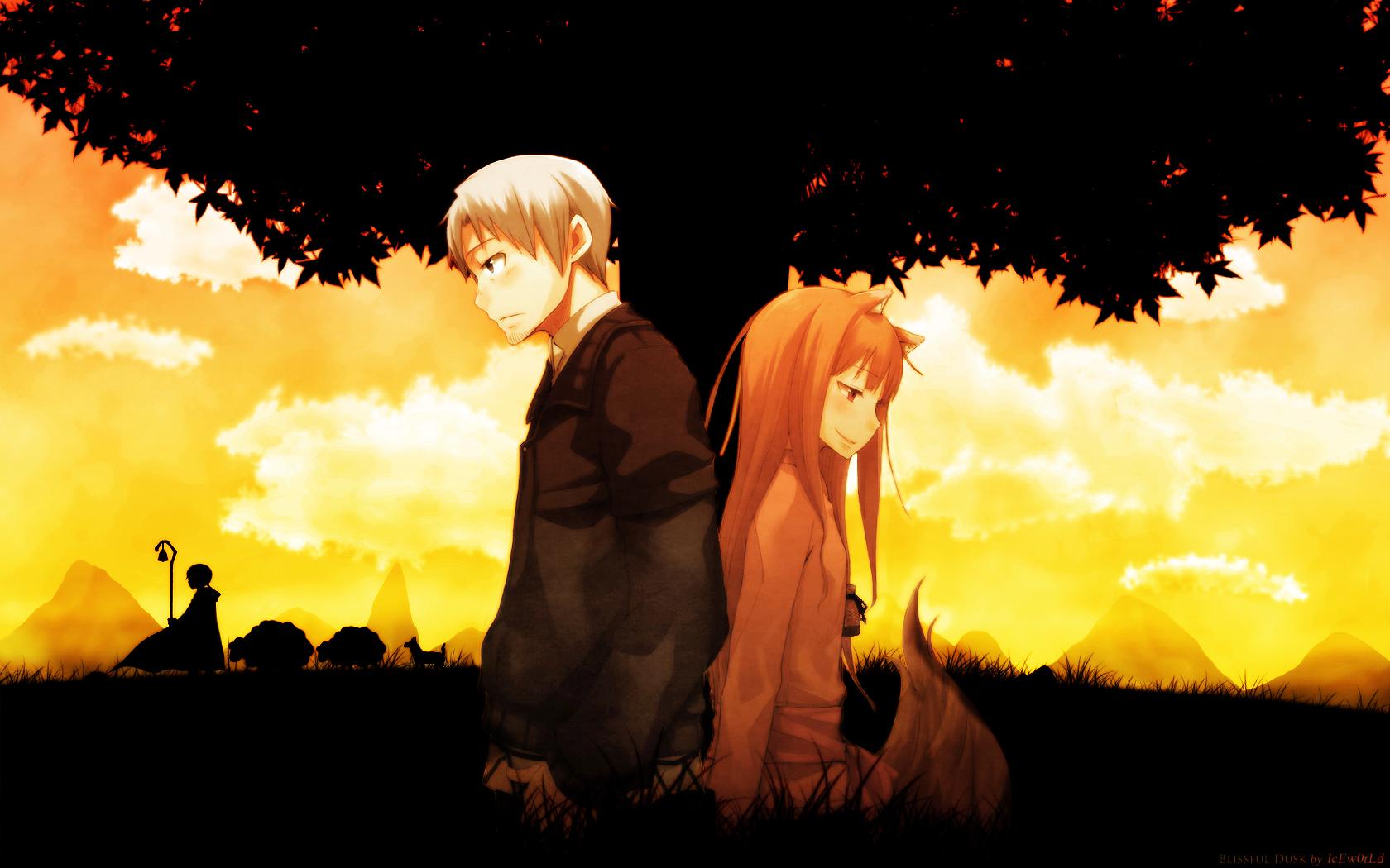 Manga Anime Love Wallpaper Wallpapers Tumblr