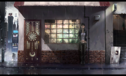 anime_wallpaper_rain
