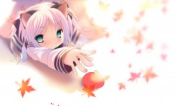 anime_wallpaper_reach