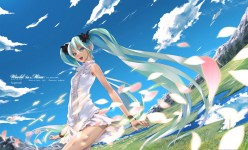 anime_wallpaper_sky