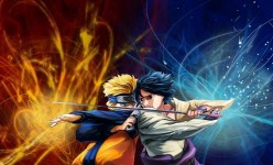 naruto-vs-sasuke-wallpaper-1280x1024-0207