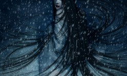 Yuki Onna