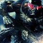 Crysis 2 Wallpaper - Video game wallpaper