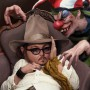 Johnny Depp - Go Away Clown