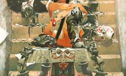 kabuki_slash