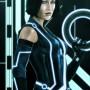 Quorra - Tron Legacy