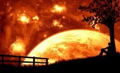 sci-fi_night