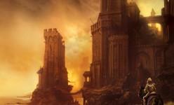 Greyjoy__s_castle__ASOIAF