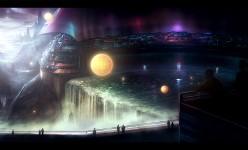city_falls