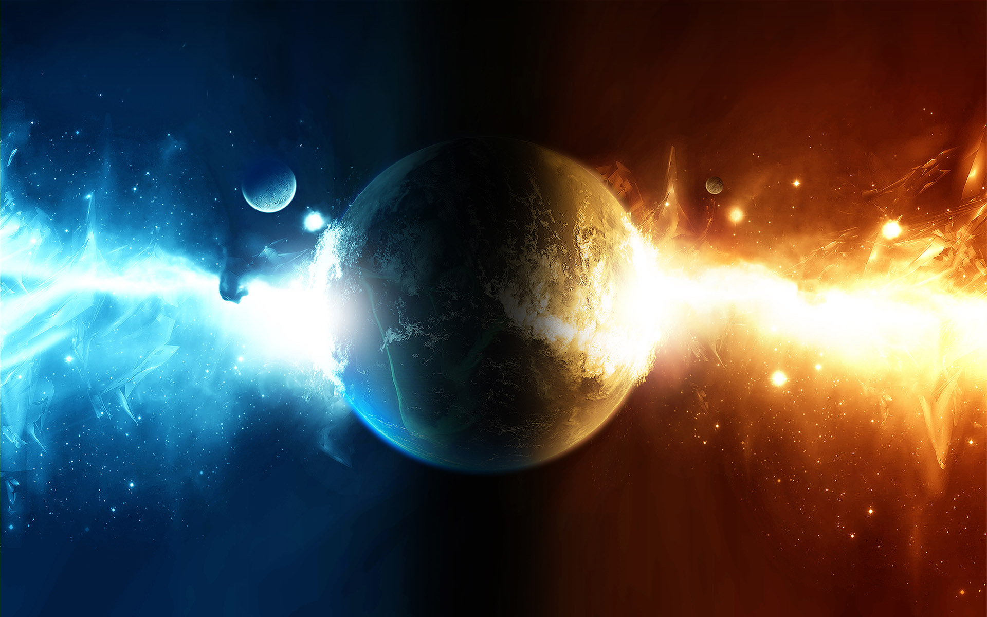 IMAGE(http://coolvibe.com/wp-content/uploads/2011/02/fire_water_planet.jpg)