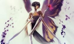 flutter_away