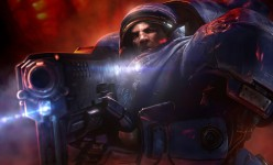 starcraft_2_wallpaper
