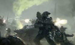 Op__Chastity__Combat_Evac_by_ukitakumuki