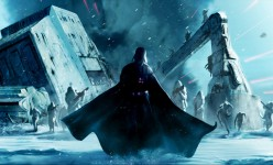 Vader_on_Hoth