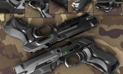 energy_handgun