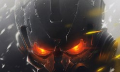 rise_of_the_helghast_by_simplicata-d36pnye