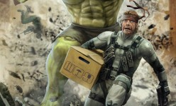 solid_snake_vs_hulk_by_hokunin_big
