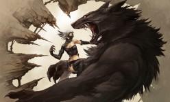 vampire_vs_werewolf