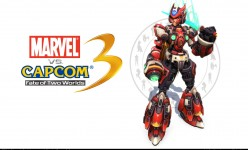 brawl-zero-marvel-vs-capcom3-
