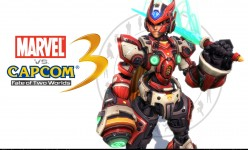 brawl-zero-marvel-vs-capcom3-4