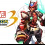 brawl-zero-marvel-vs-capcom3-4