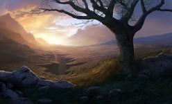 distant-lands