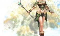 Elven_Magician_Armor_1st_Grade