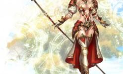 Elven_Magician_Armor_3rd_Grade