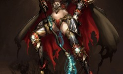 Female_Vampiric_Knight