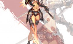 blade_and_soul_style___002